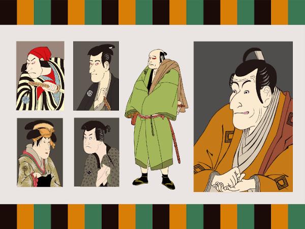 歌舞伎の誕生はいつ? その歴史は?