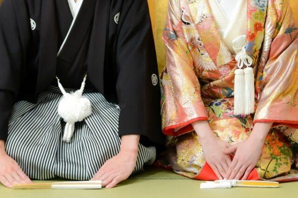尾上菊之助と瓔子さんの結婚で音羽屋と播磨屋が姻戚関係に