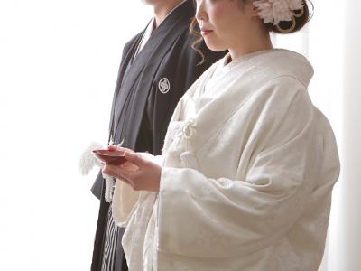 瓔子さんは理想的な歌舞伎役者の妻