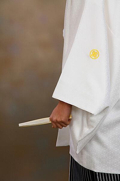 片岡仁左衛門は現代最高の歌舞伎立役