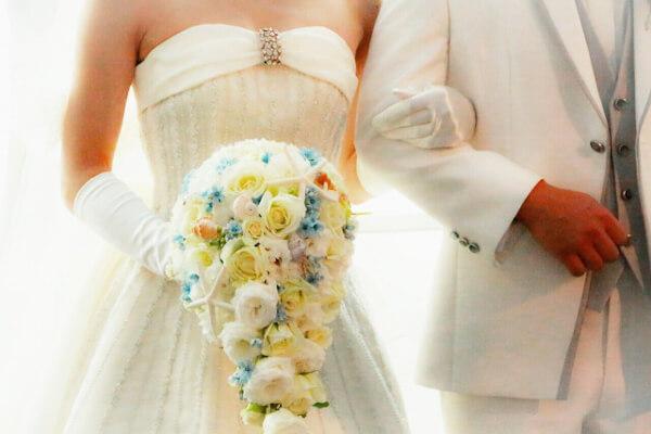 尾上松也は結婚より結婚式がしたい?