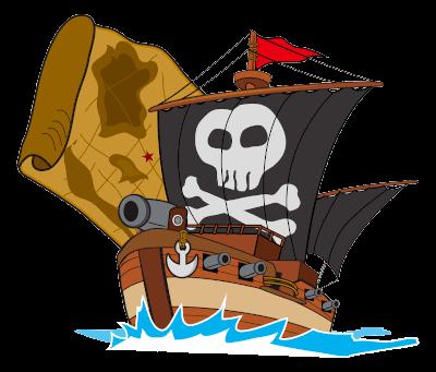 ワンピース〜海賊王を目指すルフィと仲間たちの物語
