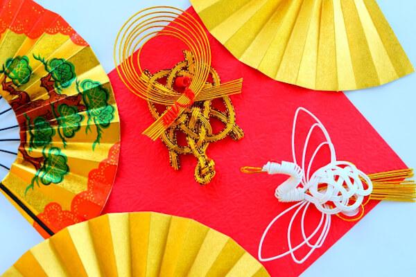 寿曽我対面は歌舞伎の祝祭劇
